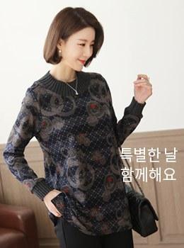 [8D-TS046]反目しぼりTシャツ